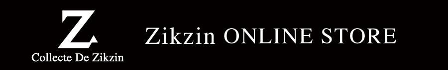 Collecte De Zikzin